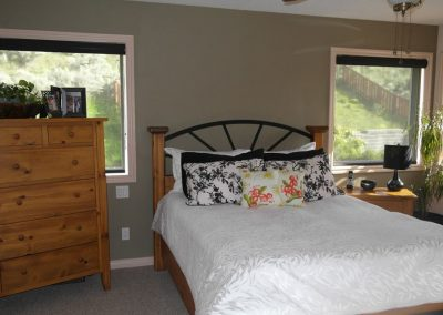 bedroom painters kamloops