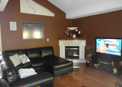 living room painters kamloops