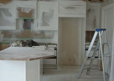 professional painters kamloops